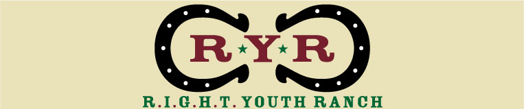 RIGHT Youth Ranch
